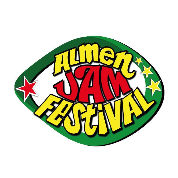 ALMEN JAM FESTIVAL