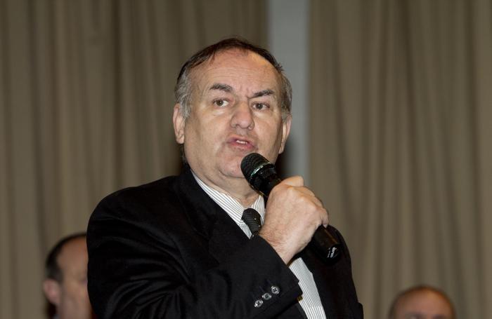 Marco Pagnoncelli
