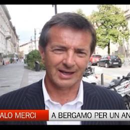 Scalo merci a Bergamo, ufficializzata la proroga per un anno