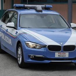 Scassinava le auto dei turisti  Bergamo, arrestato ladro seriale