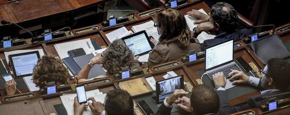 La Regione acquista 24 mila tablet Fim Cisl: «Un esborso spropositato»