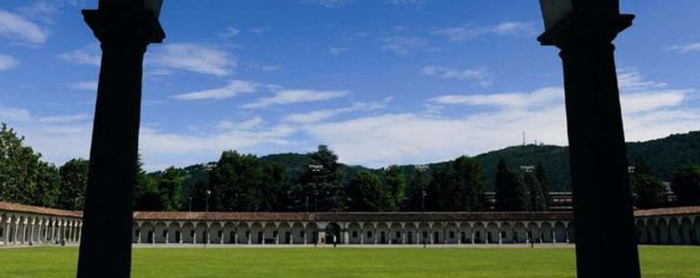 Quando nel 1630 ospitò i malati di peste Bergamo, alla scoperta del Lazzaretto