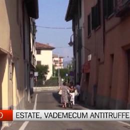 Albano: vademecum antitruffe