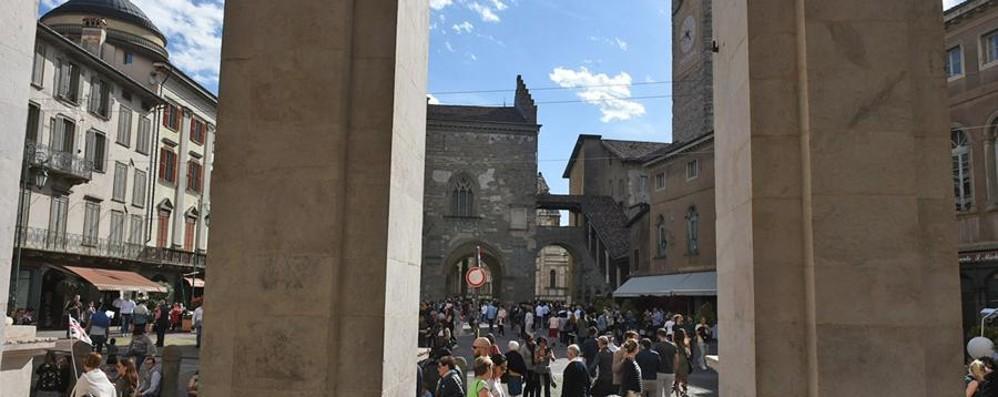Tassa di soggiorno, proventi da record A Bergamo vale 1,2 ...