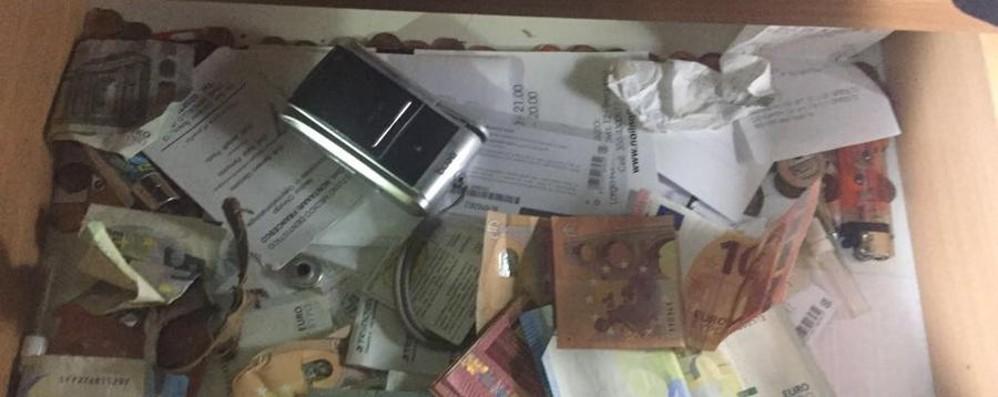Spaccio con base in macelleria islamica Droga diretta anche a Bergamo, 13 arresti