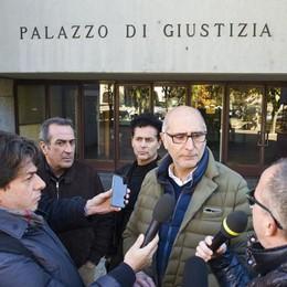 «Nel dubbio Bossetti va assolto» La difesa cita il caso di OJ Simpson