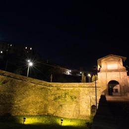 Candidatura Unesco per le Mura Venete La decisione slitta a domenica