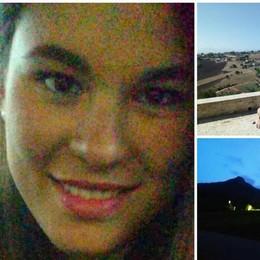 Claudia torna in Lombardia: «Condividete il post perchè il mio grazie si diffonda»