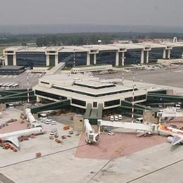 Sciopero improvviso a Linate e Malpensa Ritardi e disagi per i passeggeri