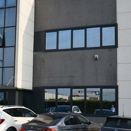 Brignano, salvi 16 lavoratori Faber acquisita da Tecnoweld