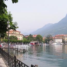 Rapinano due donne a Lugano Due arresti: risiedono a Bergamo