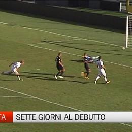 Atalanta-Venezia 1-1, i commenti di Gasperini e Inzaghi