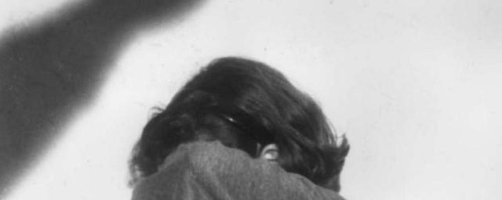 Ripetuti abusi su una 12enne Arrestato 40enne di Bergamo