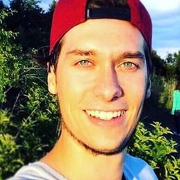 Barcellona, la seconda vittima italiana È il 25enne Luca Russo, ferita la fidanzata