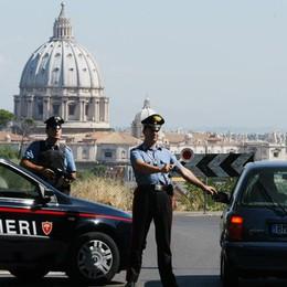 L'Isis on line: «Italia prossimo obiettivo» Si intensificano i controlli, strade blindate