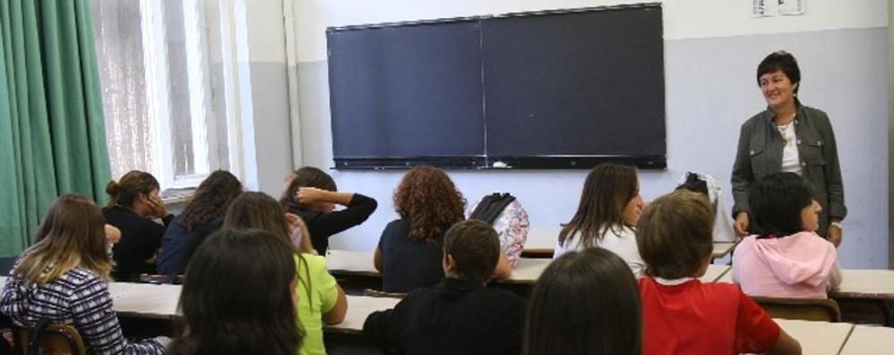 «Portare la scuola dell'obbligo a 18 anni» La proposta della ministra, che ne pensi?