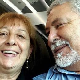 «Gianna mi manca: non l'ho uccisa io E ora torno a vivere nella nostra casa»