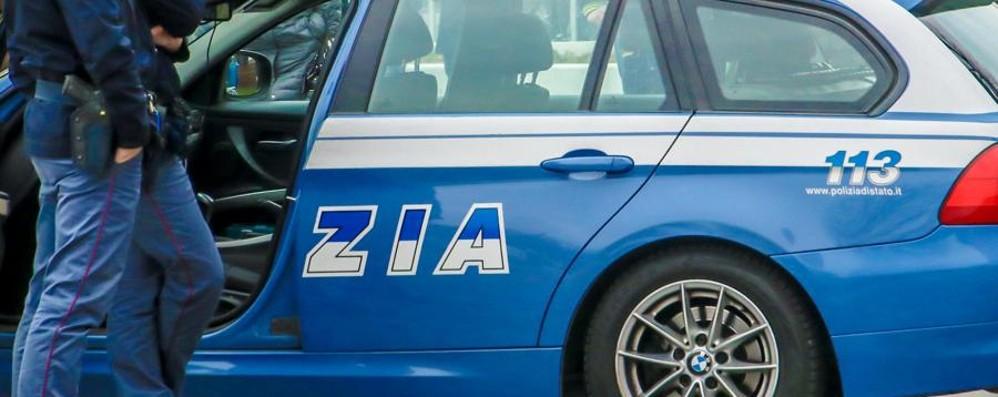 «A Bergamo difficile garantire sicurezza» Il sindacato della Polizia: organici ridotti