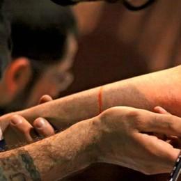 Dagli oroscopi ai tatuaggi Quelle derive neopagane
