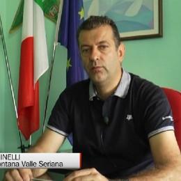 Val Seriana, altre dieci telecamere per la videosorveglianza Thor