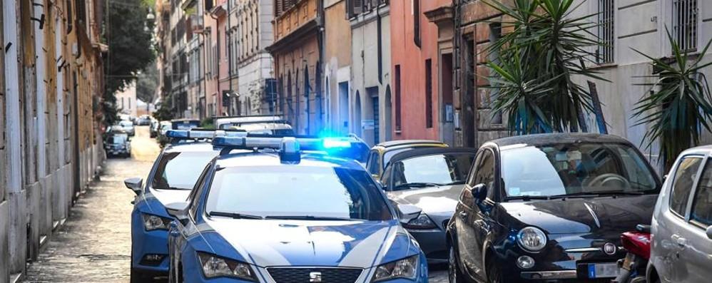 Drone sospetto in Vaticano Scattano le ricerche a Roma
