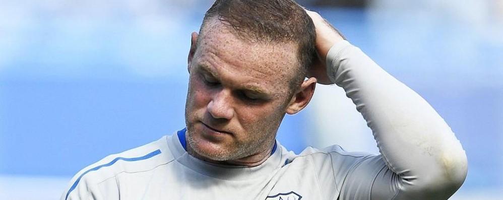 Come ha giocato l'Everton? Male Sconfitto dal Chelsea di Conte