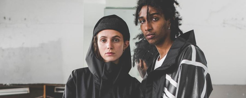 Fase sbarca alla Settimana della Moda A  Milano coi brand emergenti