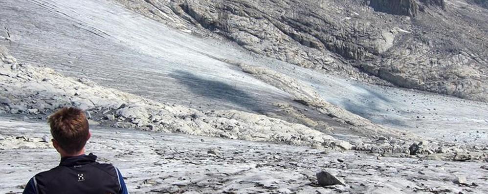 Precipita cordata in provincia di Trento Due morti, tra i feriti un 14enne grave
