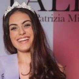 Bergamo ed Entratico si fanno belle Sofia ed Emma per Miss Italia