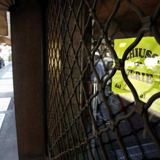 Bergamo aperta per ferie bar e negozi non chiudono for Negozi arredamento bergamo e provincia