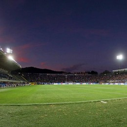 Il Tar stoppa il ricorso dell'AlbinoLeffe Niente sospensiva, stadio all'Atalanta