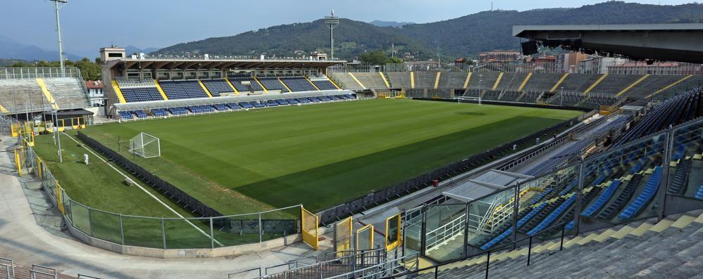 Stadio, dopo il Tar si sblocca la vendita L'8 agosto Comune e Atalanta dal notaio