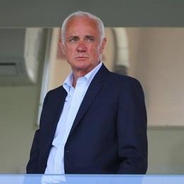 Mercato chiuso, Atalanta competitiva E Spinazzola? Resta a Bergamo