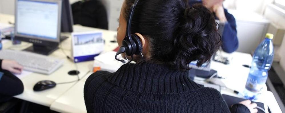 Contro le vendite telefoniche arriva il prefisso anti-scocciatori