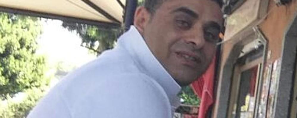Il papà di 3 figli morto in A4 «Uomo e  pizzaiolo eccezionale»