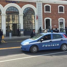 Furti alle donne ricoverate in ospedale 36enne scoperta dalla Polizia di Treviglio