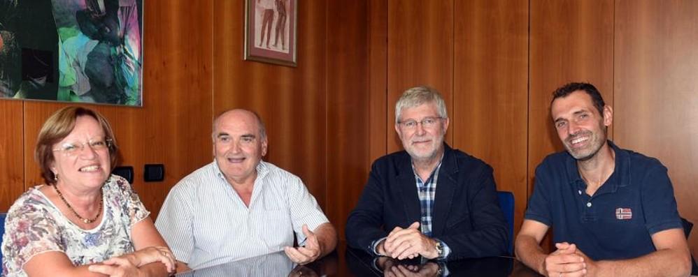 Il Forum: «Avviate il Fattore famiglia»  Da Bergamo la richiesta al governo