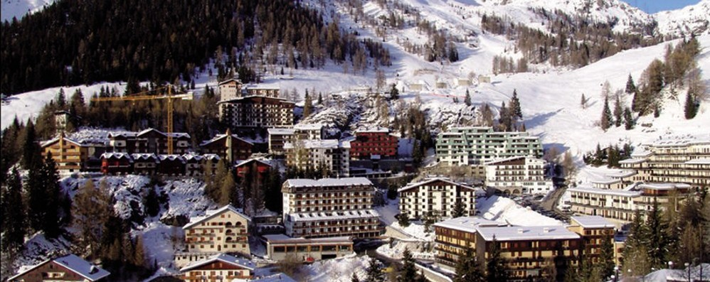 Brembo Ski, la stagione è salva Ma c'è l'incognita della gestione unica