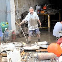 Morire di pioggia e la prevenzione