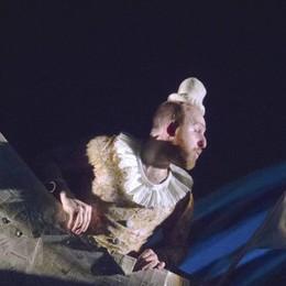 «Basta bugie su Giulio Regeni Non porto Pinocchio in Egitto»