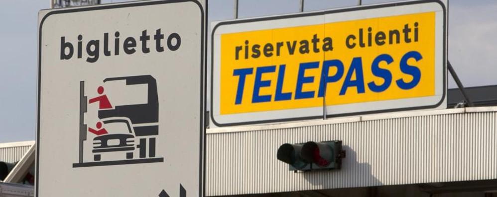 Un anno e mezzo in A4 senza pagare  Debito di 3mila euro, rischia il carcere
