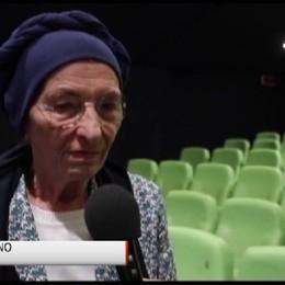 Emma Bonino a Molte Fedi: Integrare nel rispetto di legalità e umanità