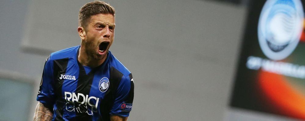 Gomez torna in nazionale per portare l'Argentina ai Mondiali