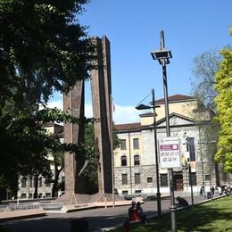 Piazzale Alpini, il Comune ci riprova Obiettivo, aprire i cantieri nel 2019