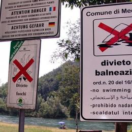 Il parcheggio rosa di Pontida e non solo  Sindaci, le  ordinanze più «improbabili»