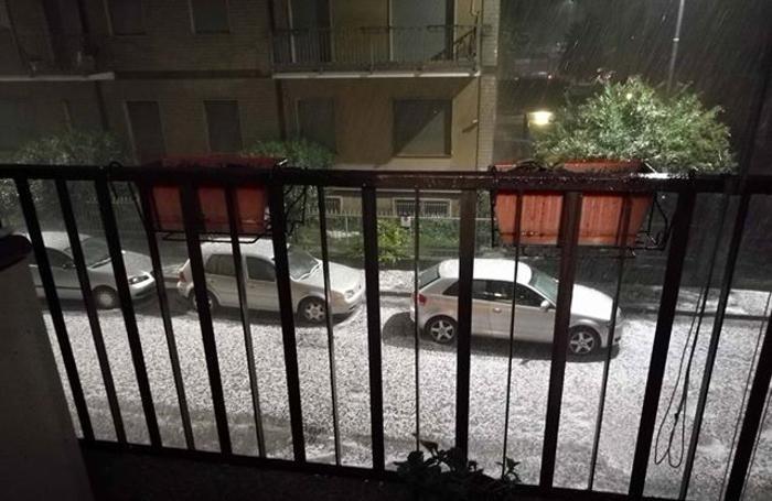 Via Abba Bergamo