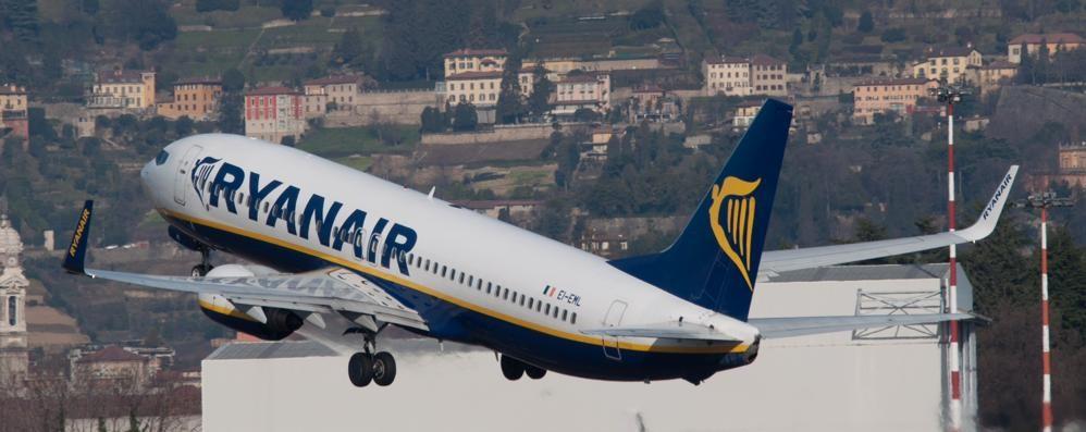 AirHelp e le info utili per farsi rimborsare «Risarcimenti tra i 400 e i 600 euro»