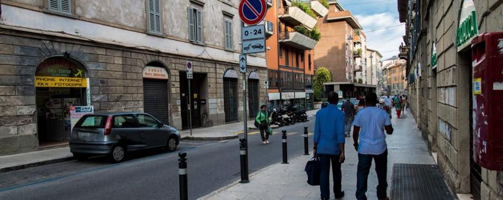 Bergamo celebra il «suo» Quarenghi 30 settembre, tante iniziative e via chiusa