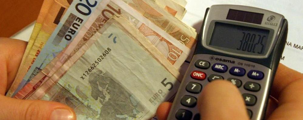 «Spese del gas anche di 5000 euro» Ecco cosa fare con le bollette «anomale»