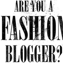 La Fiera della moda in via Lunga In arrivo il popolo dei blogger